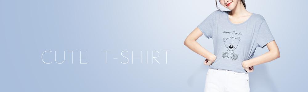 0225-創意T恤
