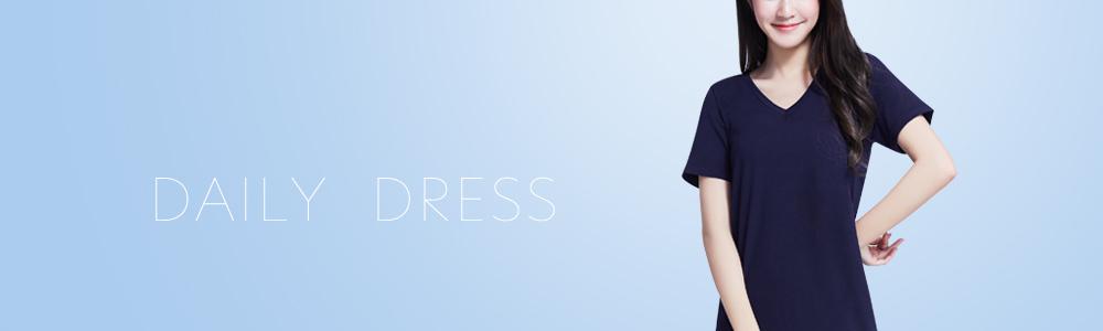 0225-洋裝