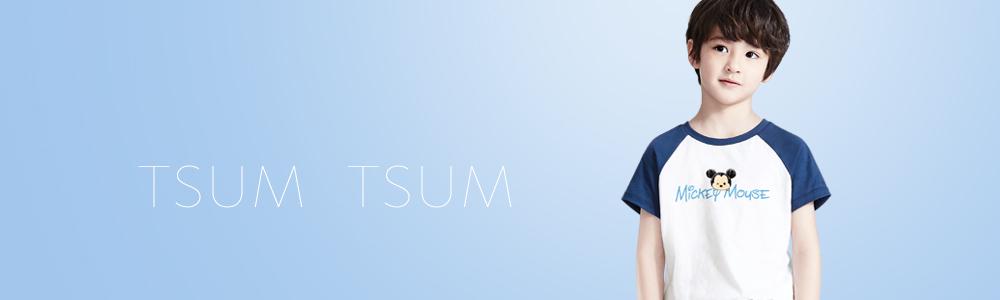 0303-Tsum Tsum