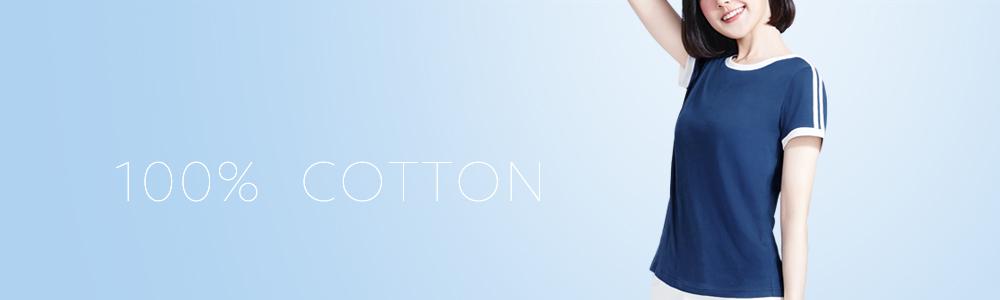 0315-純棉系列