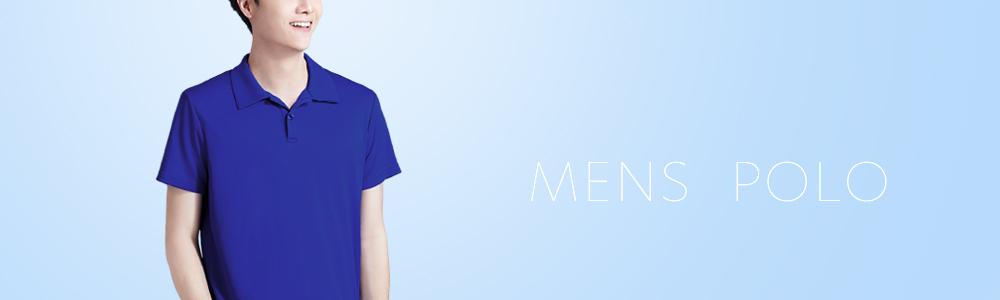 0406-Mens sport