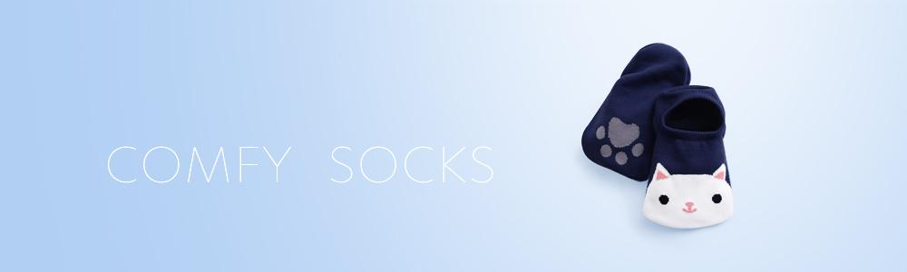 0421-襪子