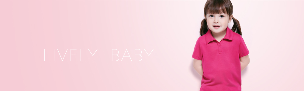 嬰幼兒 > 運動衣褲>運動衣