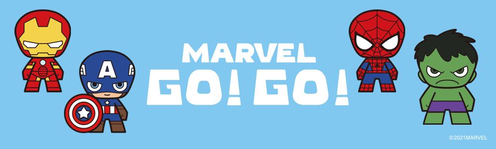 0604-Marvel
