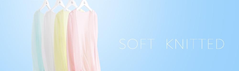 0421-針織外套
