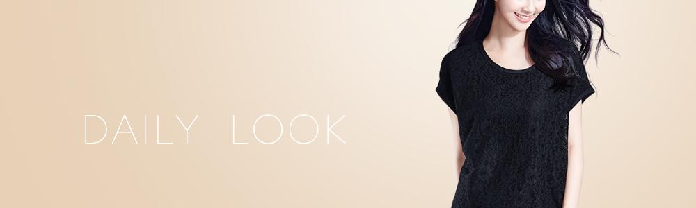 0901-短袖上衣