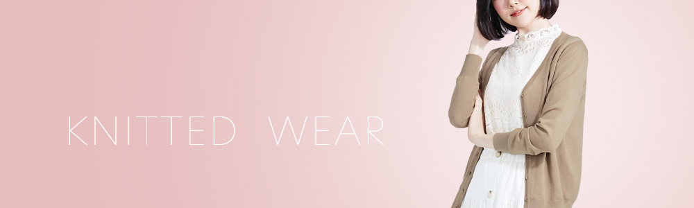 0902-針織外套