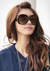 UV400太陽眼鏡