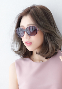 獨特視覺系太陽眼鏡