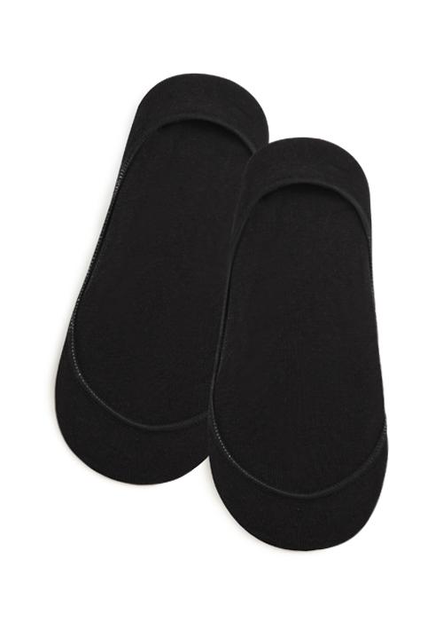 止滑後跟凝膠超隱形襪