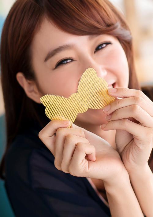 日本熱賣無痕瀏海貼(2入組)