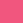 桃紅-女款