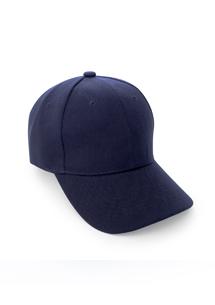 經典百搭棒球帽