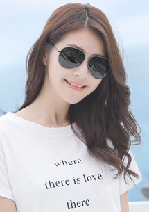 偏光太陽眼鏡