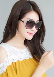 UV經典太陽眼鏡