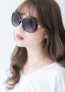 UV時尚太陽眼鏡