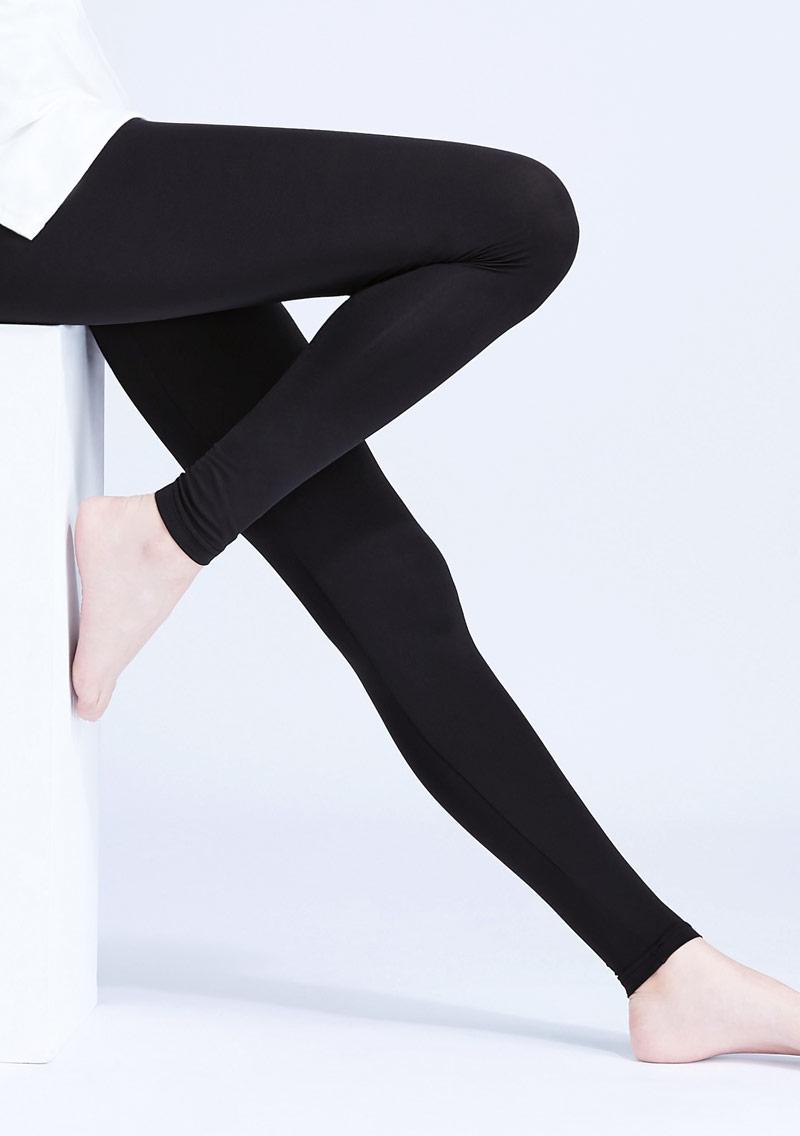 特級彈性吸排涼感內搭褲