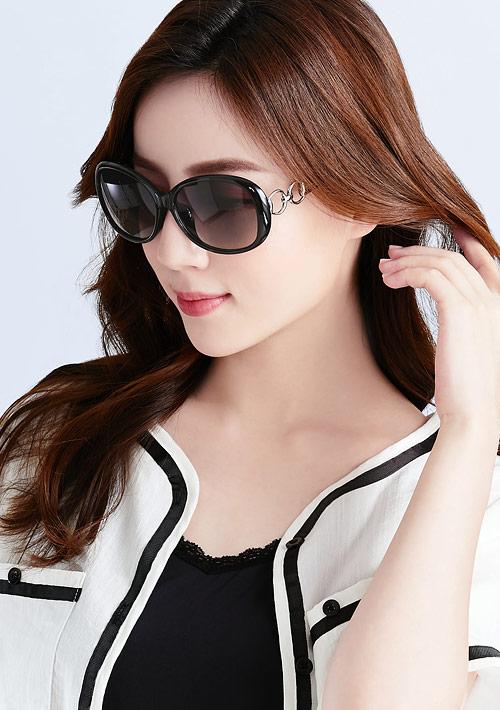 抗UV太陽眼鏡