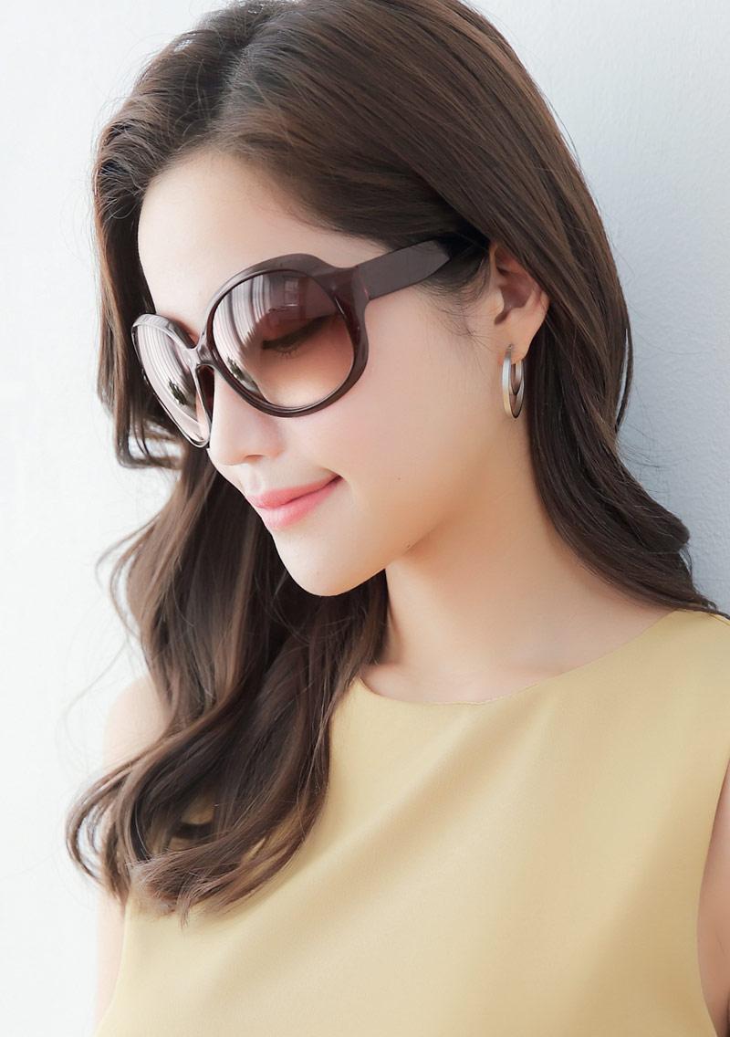 UV400 太陽眼鏡
