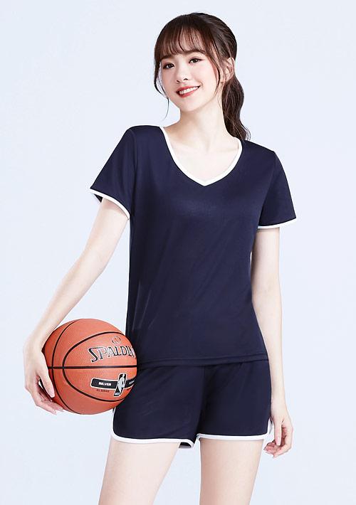 【限時$150】抗UV吸排運動短褲套裝