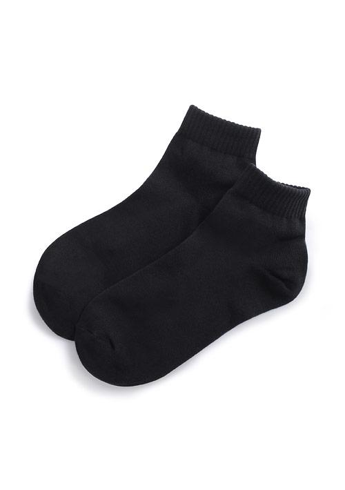 發熱襪-男裝