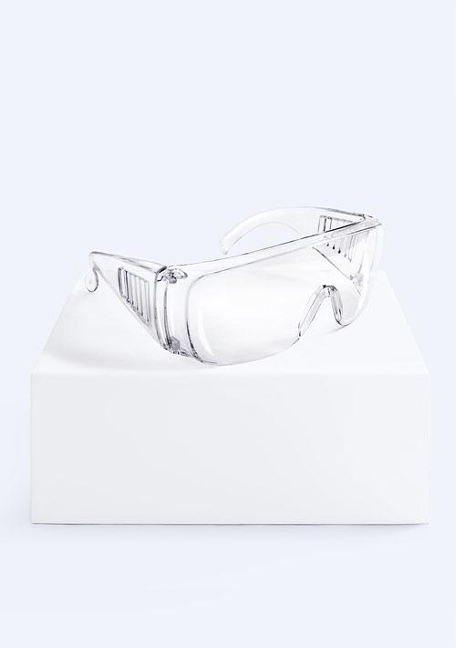 防霧護目鏡